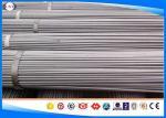 1.7149 / 20MC/5120/20MnCr5 barra laminada a alta temperatura, barra redonda da liga de grande resistência