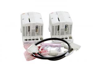 China ABBDigital I O Module 3BSE081637R1 PM866AK02 24 V DC (19.2-30 V DC) 210 / 360 mA on sale