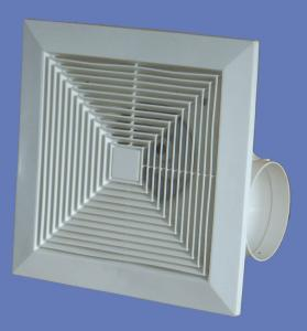 China industrial and greenhouse and poultry axial fan on sale