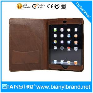 China iPad Mini Case on sale