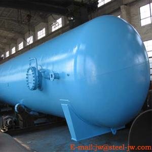 China Supply High tensile Quenching and Tempering steel BS EN10025-6 S500Q on sale