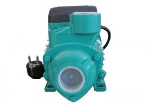 China Electric Irrigation Clean Water Pump Small Sprinkler Water Pump QB 60 QB70 QB 80 on sale