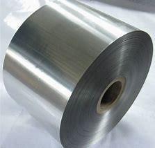 China AA1100/8011/3102 Aluminium coilstock For Finstock, finstock application on sale