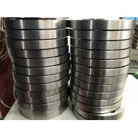 China ASTM A182 F53 UNS S32750 B16.5 Super Duplex Stainless Steel Flange on sale
