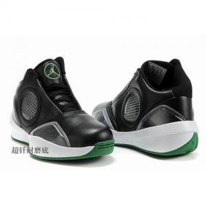 China Jordan 2010 shoes on sale