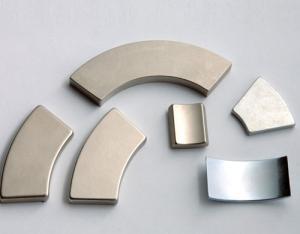 China Magnetic Rod Bracelet,Magnet Block,Ndfeb Magnet on sale