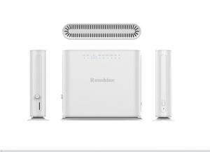 China Indoor Cat4/6 CPE Router Dual Band Wifi Frequency 150mbps High Speed Rate on sale