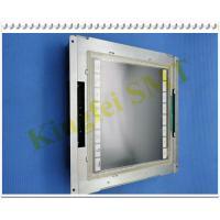 China N510011555AA KXFK001TA00 KXFP63FAA00 CM602 MONITOR FP-VM-10-SO on sale
