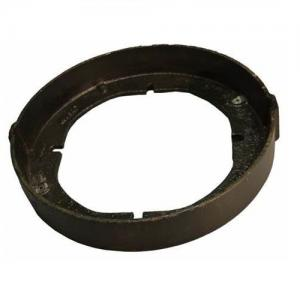 China Water Dam Ring fits 21500 Series 15-1/4 Inch Large Sump Cast Iron Roof Drain on sale