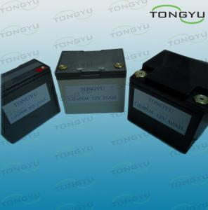 China Ultra Light 12 Volt UPS Battery , 12V LiFePO4 Battery Pack for Lighting, Sound Systems on sale