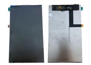 China 7 Inches Cell Phone Spare Parts HP Slate 7 HD Tablet OEM Lcd Display Screen Repair on sale