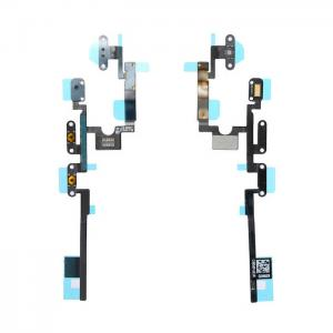 China iPad Pro 12.9 Power Button and Volume Button Flex Cable Ribbon on sale