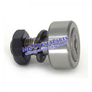 China 9027002600,902-7002-600,Komori L-26 cam follower,original komori parts on sale