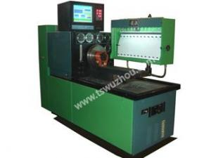 China PS2000-IV Diesel Fuel Injection Pump Test Bench on sale