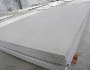 China Titanium Sheets,High Strength Titanium Sheets,Corrosion Resistance Titanium Alloy Sheets,titanium plates on sale
