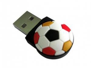 China Mini USB DVB-T Dongle, Mini USB DVB-T (BR 815) on sale