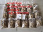 bk EU bk-edbp crystal bk-edbp bmdp EB high quality bkedbp mdma research chemical crystal  (tina@jgmchem.com)