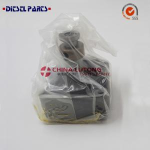 China mitsubishi distributor rotor 1 468 336 423 for CHRYSLER on sale