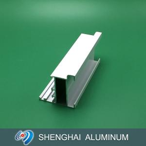 Nigeria Aluminium Profiles Window and Door System, Best