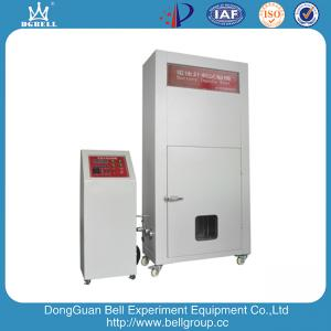China Battery Nail-Penetration Test Machine on sale