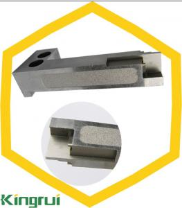 China china supplier standard tool and mold on sale