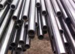 Welded Circle Galvanised Od 76mm Bright Steel Tube