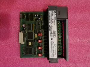 China Allen Bradley 1747-SDN DeviceNet Scanner Module 1747-SDN in stock on sale