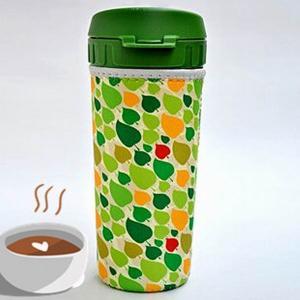 China o suporte de garrafa de 3mm, refrigerador da garrafa de água, neopreno, personalizou o tamanho on sale