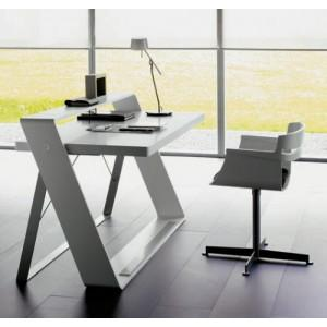 China Modern D59-04 office furniture on sale