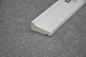 China Le décor prévoit l'équilibre de PVC de mousse en plastique moulant Fadeproof anti-corrosif on sale