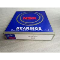 NSK cylindrical roller bearing NN1014M