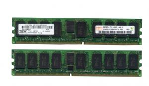 China Server Memory card use for IBM 1934 P5 15R7172  on sale