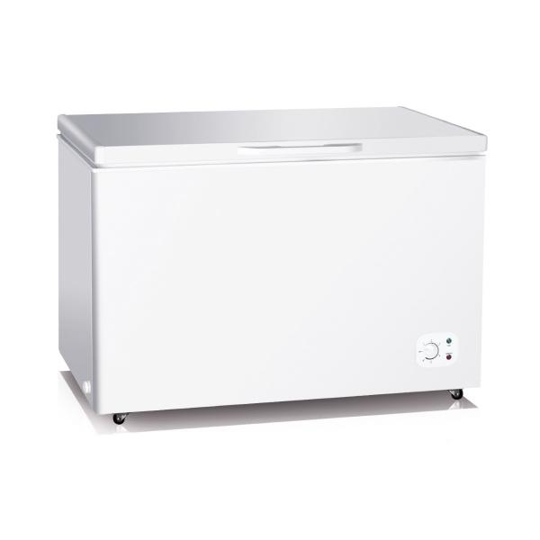 BD-415 CHEST FREEZER for sale – Chest Freezer manufacturer from