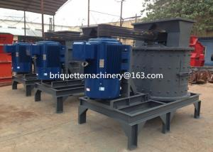 China Vertical Combination Crusher And Low price rock stone crusher sale on sale