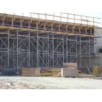 peri formwork, peri formwork Manufacturers and Suppliers at