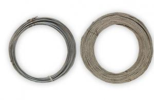 China Bare conductors: acsr conductor, ACSR cable on sale