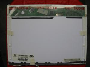 China 12.1 Inch Energy Efficient Laptop LCD Panel Of Chi Mei Brand  on sale