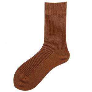 China 100% Merino wool high quality fashion ankle Anti-odour men's socks on sale