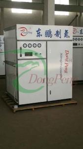 China Psa Carbon Molecular Sieve Nitrogen Generator (DP-20) on sale