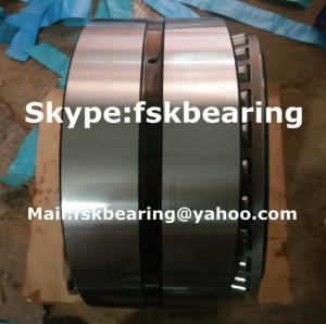 Quality High Load 352026 352028 352032 Double Row Roller Bearing for Reducer for sale