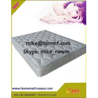 King Size Double Size Top Memory Foam Mattress