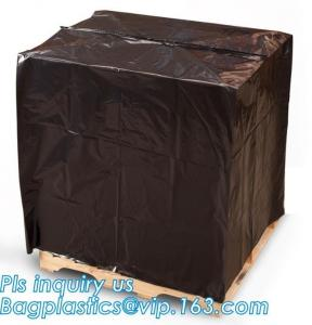 China HDPE LDPE PVC, tarpaulin for waterproof pallet cover, PVC covering material, SHEETING, FILMING, TUBING, COVERING, LIDING on sale