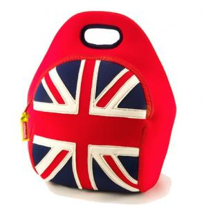 China Insulated lunch bag on sale