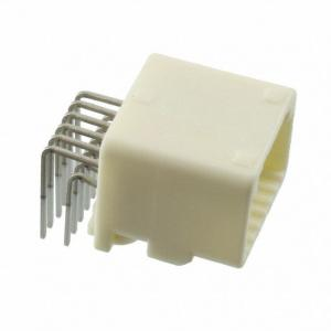 China TE Connectivity AMP Connector TH 025 Connector 12P Right Angle Headers and Housing 1318772-1,1379662-5 ,1318774-1 on sale