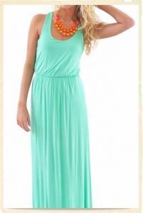 Tall Dresses for Juniors