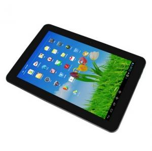 China GSM TFT LCD Touch Screen Android 10 Inch Tablet PC High Resolution With 512MB RAM on sale