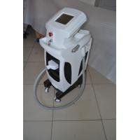 1064nm Nd Yag Long Pulse Laser, nd yag laser/ Laser Hair Removal Machine for sale