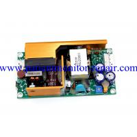 China Medtronice IPC Power System XP Power Supply Board Moedl ECM60US48 Medical Parts on sale