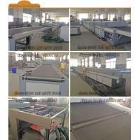 The Jet type circulation hot air electric electrically heated drying tunnel(combined type)
