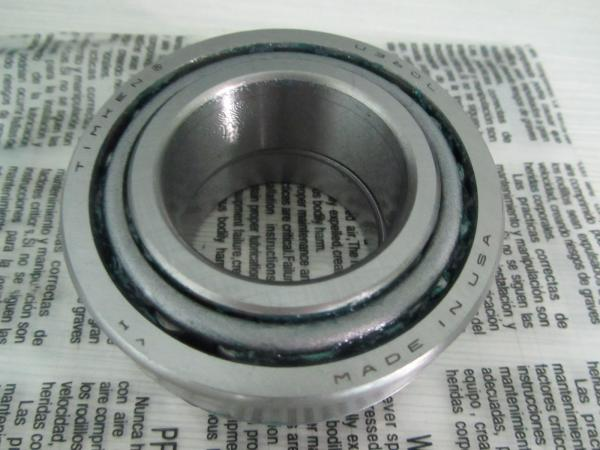 TIMKEN 33287 Cone and Roller Bearing  ~ MADE IN USA!